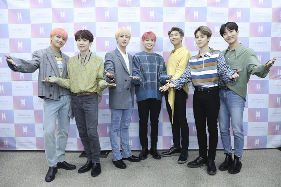 bts 2018 billboards charts vertex concludes with answer