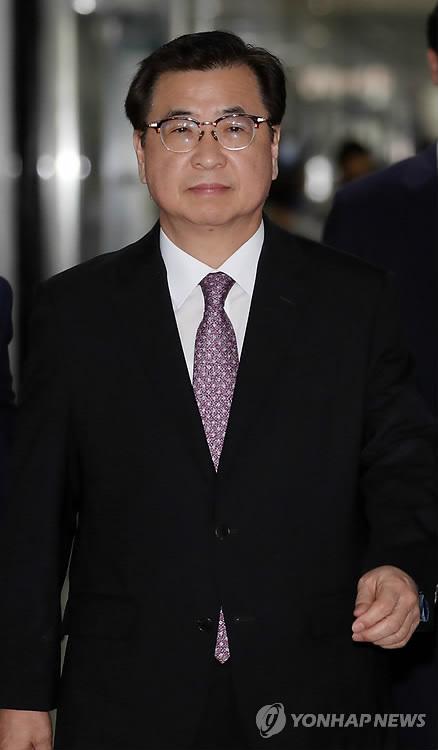 [자료사진=연합뉴스]
