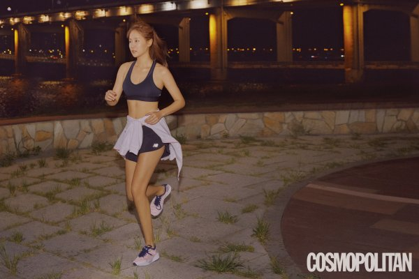 <p>Singer ownership symbolizing healthy beauty will be held on 4th November 2018 JTBC Seoul Marathon public relations ambassador announces the success of Cosmo Politan September issue has released gravure boasts health beauty.</p><p>A reservation that can be mentioned as a star that steadily exercises normally. She is trying to make weight, pilates, yoga, running uniform, and trying to play a healthy body, she is going to join Marathon for the first time through JTBC Seoul Marathon this time. Marathon seems to have a different appeal from general running.It is one of the ways that I can express myself.While short runs are goals but rankings are Marathon goes to Completion itself It is truly dramatic but attractive to put meaning, he also expressed his emotions to Marathon first.</p><p>JTBC Seoul Marathon told us that the schedule that we are going to face with the intention to pour energy and passion by believing in my will and the natural health of owners gravitate, a straight interview of her health care law is Cosmo Politan 9 The month number and Cosmo Politan SNS account can be seen through the website etc.</p>