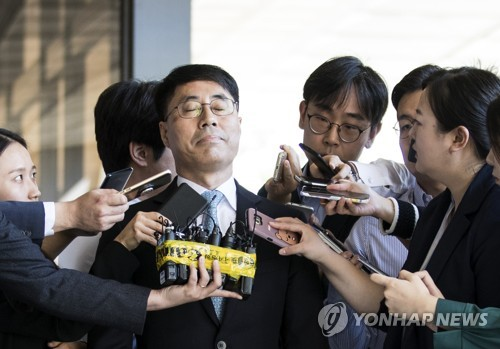 https://t1.daumcdn.net/news/201809/11/yonhap/20180911102543047rdqg.jpg