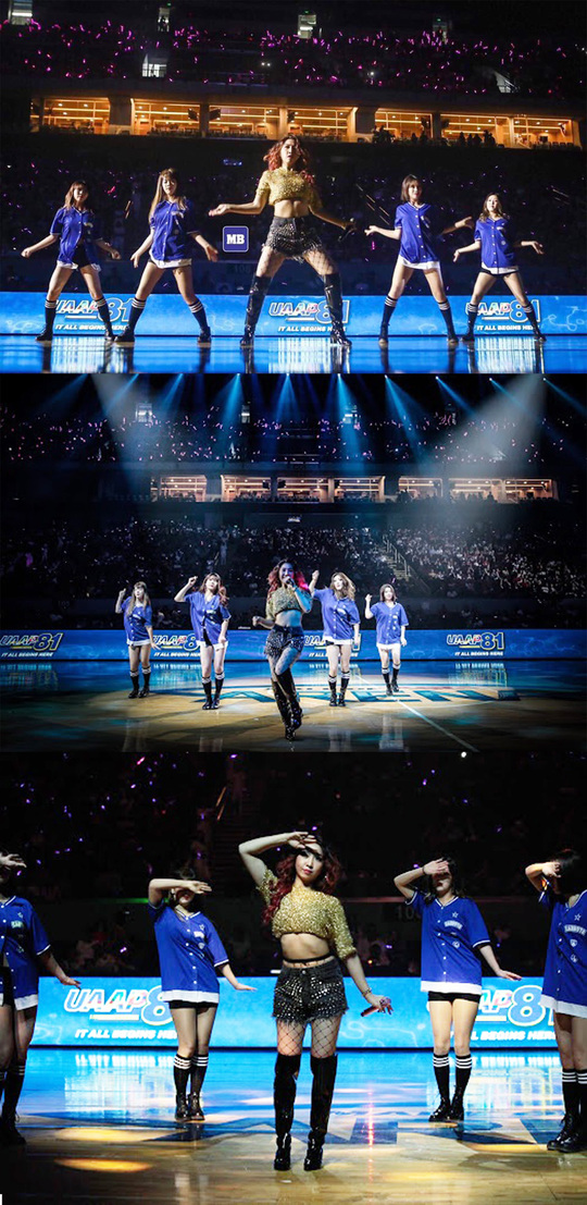 <p>Kondongji met Stephen curry.</p><p>According to affiliation office music work works on September 13, the singer Kondongji was invited to the opening ceremony of the Philippines college student highest festival 81st University Athletic Association of Philippines (UAAP). We did a single performance at the Philippines Manila Mall of Asia Arena the 8th.</p><p>Starting with the solo debut Nino, Kondongji showed off the stage such as Come Back Home (Come Back Home) where Philippines fans were requested, I was the best I. On this day Kondongji gathered explosive reactions with flashy performances that control the stage.</p><p>After visiting Philippines for the first time only Kondongji appeared and after the end of the opening ceremony which received the hot cheers of the local fans, we had time to meet local fans and comforted the unsatisfactory thing after the performance ended .</p><p>Kondongji released a close picture with the best shooter Stephen Curry I met at the opening ceremony of UAAP and gathered topics.</p>