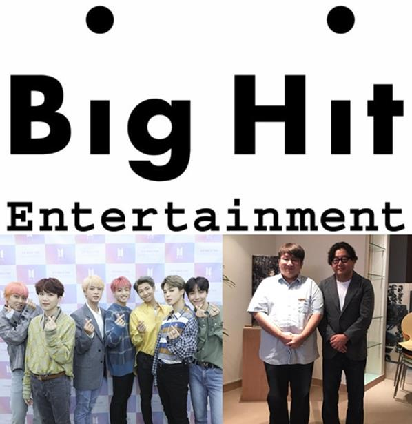 <p>The global popularity of Dark & ​​amp; Wild (BTS) went well and the big hit faced a crisis. Dark & ​​amp; Wild Ami (Official fan club name of Dark & ​​amp; Wild) which is a huge popular support base is angry.</p><p>On the 13th Billboard Japan announced that Dark & ​​amp; Wild will release the November 7th ninth single album Bird / FAKE LOVE / Airplane pt. 2 coming. The problem occurred in the songwriter of Bird who was selected as a new Japan title song.</p><p>Akimoto Yasuda of Japan who will write lyrics of Bird. AKB48s responsible producer Akimoto Yasushi is known as a person with a strong right-wing tendency in Japan. Also, Yasushi Akimoto is discussing the lyrics that Yohyeom tendency oozes out at work dyed that took on the lyrics earlier.</p><p>Under such circumstances, when the news that Akimoto Yasuto acts as the title songwriter of Dark & ​​amp; Wild is transmitted, Ami in Japan and overseas immediately rebelled against the decision of big hit entertainment (hereinafter, big hit). Particularly in Japan debate was reported that the collaboration with Yasushi Akimoto was done at the request of Big Hit Pan Shihyeok who usually liked his view of the world.</p><p>Through the SNS etc., this last 13th Ami announced the position statement I will stop collaboration with the right-writing songwriter immediately, requesting the disposal of all relevant data. Ami said, The damage that Korea has received on Japan during the Japanese colonial era is absolutely unforgettable, and It is decided to give a serious blow to the image of the artist (Dark & ​​amp; Wild) Collaboration must always end in failure. At the same time, he demanded immediate feedback.</p><p>However, according to Amis request for feedback, it is in a state where the official position has not been clarified for Big Hit side related matters as of the 14 th. Here, on the morning of this day ambits anger became even bigger as a big hit global audition publicity video was released on YouTube. This paper also tried to make a telephone connection to listen to the big hit position, but it is not connected.</p><p>This Ami revealed the position to do content boycotting exercise until official feedback of big hit comes out. According to the public notice sentence which is shared through SNS, boycottes The content is all the sound source site streaming, contents of all V apps including 3 of original paper, etc. In particular, domestic of Dark & ​​amp; Wild And all related voting suspensions that are directly linked with whether or not to receive award ceremonies abroad are included, and a blow is expected.</p><p>As it is a sensitive case, Amis movement seems to continue until Big Hit gives feedback on collaboration. Dark & ​​amp; Wild As the biggest supportive force of the popularity is Ami, it is difficult to deal with the big hit by hand justifying the big hit. I think that it seems that you have to watch a little more about what kind of result will come this time.</p>