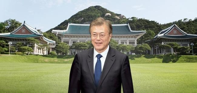 출처=연합뉴스