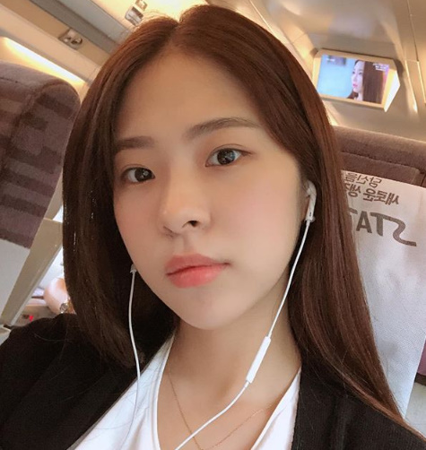 <p>The actor Seo Eun-soo boasted a beautiful Self.</p><p>On September 15, Seo Eun-soo released Self with a sentence Dawn of the Dawn on his own SNS.</p><p>Seo Eun-soo in the released pictures boasted pure white skin.</p><p>Seo Eun-soo wins in Heaven Sent falling 100 million stars to be broadcast on the 3rd of next month [Photo] Seo Eun-soo SNS</p><p>Seo Eun-soo SNS</p>