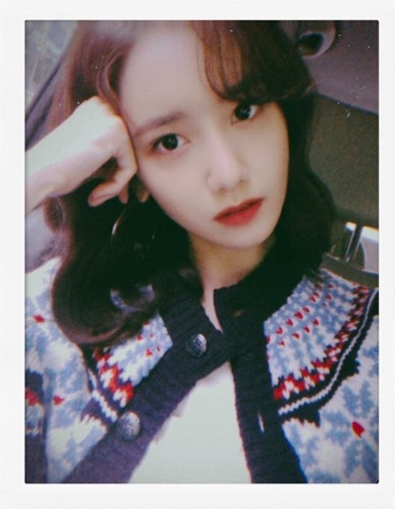 <p>Singer and actor Im Yoon - ah has released his recent status.</p><p>Im Yoon-ah posted a piece of photograph along with the sentence Good signature, good osu, fusion stargram on the afternoon of September 16th afternoon.</p><p>The released pictures are taken by Im Yoon-ah in the car. Im Yoon-ah looks at the camera with a chic expression Barbie Doll boasts an inferior visual.</p><p>Im Yoon-ah recently produced glass, Hyoyeon, Tae Young, Sunny and Girls Generation unit Girls Generation-Oh! GG released a new song Lil Touch and overwhelming major domestic and international major chart chart tops.</p>