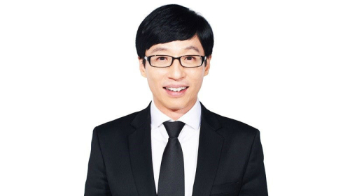 <p>The comedian Yoo Jae Suk (photo) plans to hold hands with John Cholmin PD, a relief pitcher of Running Man, and plans to showcase a new entertainment program at SBS. Yoo Jae Suk plans to launch an entertainment program in November with SBS along with John Cheol Min PD on 18th. The title and concrete plot have not been decided. Genre, outdoor Variety has been confirmed. The production team will negotiate additional members who will breathe together with Yoo Jae Suk and will take a picture during next month. Particularly, reunion with John Cheol Min PD who joined hands with SBS Running Man is a factor that makes expectations more. Jung PD is a person who raised the viewers rate to the 8% level for the first time in three months after rebuilding Running Man which faced a crisis due to falling to the rating of 4% in April last year, It is a story behind Yoo Jae Suks decision to appear. Jeong PD said that he decided to plan a program with a recent rest period and requested to be with Yoo Jae Suk and responded pleasantly, contributing to the full blooming efforts of program production I announced. Meanwhile, Yoo Jae Suk performed 2 sessions only for this years new entertainment after the end of the MBC Infinite Challenge in March. Netflix The culprit immediately you! And tvN Yes quiz on the block . This time Yoo Jae Suks new entertainment program is a terrestrial new entertainment appearing for the first time in 3 years since SBS Same floor dreams - okay are okay (same floor dreaming 1,2015)</p>