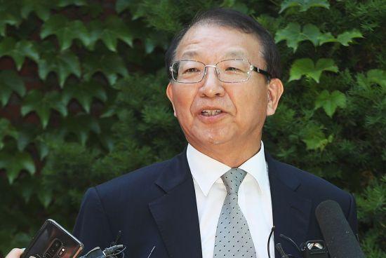 양승태 전 대법원장 (사진=연합뉴스)