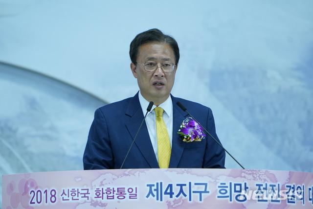 유성엽 국회의원