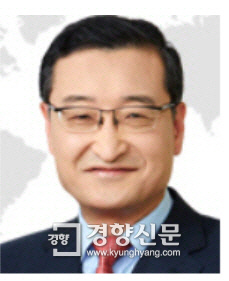 방석호 전 아리랑TV 사장(현 홍익대 교수)