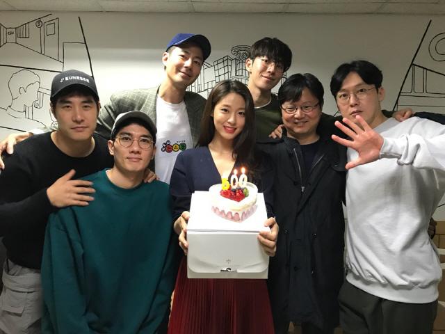 '안시성', '신과함께' 이어 2018 한국 영화 흥행 TOP 2 등극