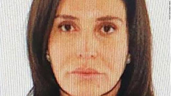 영국 런던의 고급 백화점 '해로드'에서 10년간 1600만파운드(약 240억원)를 쓴 여성의 신원이 2018년 10월 10일 공개됐다. 아제르바이잔 출신 55세 여성 자미라 하지예바는 UWO를 최초로 적용받았다. /이스트웨스트 뉴스
