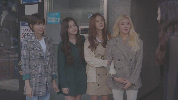 모모랜드, '대장금이 보고있다' 특별출연..오늘 첫방송 [공식입장]