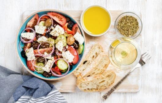 아침 식사에서 탄수화물 줄이면 다이어트 효과 높아져