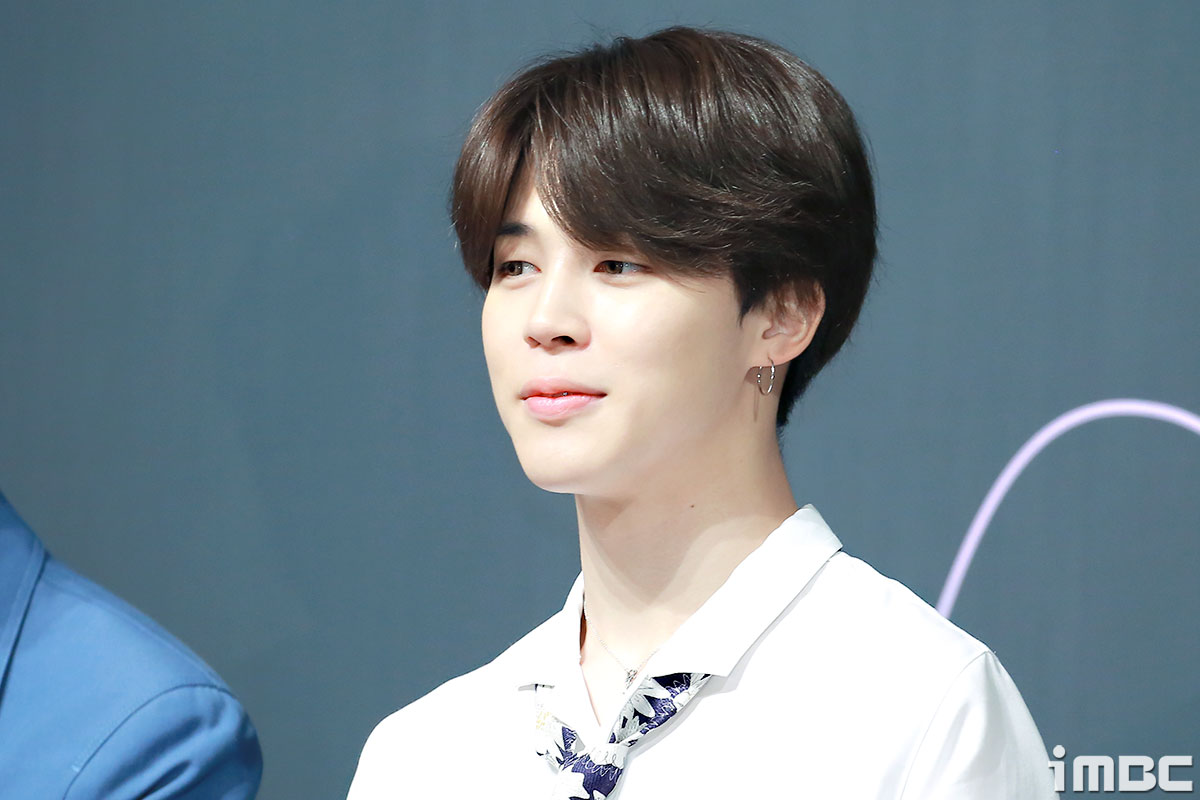 <p>On October 13th today, Dark & ​​amp; Wild (BTS) It is Jimins birthday. Spectrum wide allrounder dancer with dark & ​​amp; He is the lead vocalist and main dancer in Wild.</p><p>Dark & ​​amp; Wild Jimin</p><p>On the other hand, Dark & ​​amp; Wild has been honored with the Top Social Artist award for the second consecutive year at the Billboard Music Awards in May and the Peaborit Social Artist Award at the 2018 American Music Awards for the first time in the Korean group.</p><p>iMBC Imation | Photo image</p>