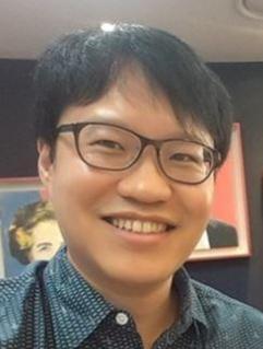 만화가 윤서인(44)씨./윤서인씨 페이스북