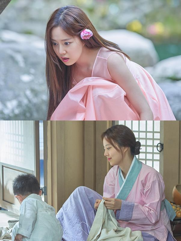 "<p>Moon Chae-won of the exclusive presence of 'the Tale of Fairy'more light.</p><p>tvN on the 'Tale of Fairy'in the colorful smoke to unfold and Moon Chae-won(hell South), attention is being focused.</p><p>Pole line House South(Moon Chae-won)is 699 years to The West, the reincarnation awaited and not a simple lifestyle choice for her. Woodman left this world behind long gyeryongsan hem in the hall by Eric Idle, and come alive.</p><p>Then choose hell over with Moon Chae-won is a 'she' as well as 'Mom'can show up in more colorful charm. Especially daughter points in order to postpone the river, and of the firm all her care as viewers cheered in the extreme of excitement.</p><p>Jia without hall with Eric Idle on the way but as long as they mind towards the more eagerness you choose hell over on Moon Chae-won is the colorful emotions and deeper with my natural character with life. Line with her mom perfectly and the pole to increase the immersion.</p><p>Moon Chae-won is ""that time of the situation in trying to stick with the effort. Always smoke when you focus that part that is The West, always miss and his memories coming back to wait. It hell man 699 years awaited only one reason and her and mom, both to Point this I think.""</p><p>As well as ""Mom and something entangled with. Daughter in a relationship with each individual is important only""and the other mind revealing. As well as ""real shot in the drama situation in the Mall is that you can really a lot of looks,""said the daughter of the river and of the special affection revealing.</p><p>The broader acting spectrum to unfold, and viewers big loved Moon Chae-won of activities every Monday, Tuesday 9: 30pm broadcast tvN on the 'Tale of Fairy'.</p>"