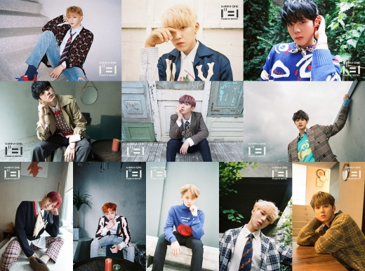 <p> Koreas best boy group Wanna One this continual reversal charm to reveal and comebacks.</p><p>Wanna One side for the last 9 days from today(11)until the official SNS via the first regular album '111=1 (POWER OF DESTINY)'the romance of version teaser The Image all unveiled.</p><p>This day disclosed Wanna One of the romance version of the teaser has a mysterious space background as a charismatic and masculine Flushing were Adventure teaser with a 180 degree different attraction.</p><p>The members are brilliant and eye-catching tie, dandy style of the jacket, heart-warming knit with a turtleneck, etc finish the romance dramas male protagonist, such as a heart-warming visuals and boast eye-catching.</p><p>Group The Image through a warm and heart-warming side at a glimpse that the members of perfect harmony where the 'spring breeze'with their comeback You Wanna One for expectations further raised.</p><p>Come 19, released '111=1(POWER OF DESTINY)'is '1÷x=1' '0+1=1' '1-1=0' '1X1=1', such that during the computation(戀算) series was Wanna One this is a given destiny and that of '111=1'as a formula in The Shape of Wanna One of the first regular album.</p><p>The title song 'spring breeze'as one together you and I miss each other to be fate(DESTINY), but its fate in the fight and again become one of a(POWER)put out a song, with further growth for Wanna One Music Show expect.</p><p>Wanna One in the past 6 November in the long-awaited World Tour 'ONE : THE WORLD'held for 3 months the world 14 Matsudo from fans around the world to Wanna One of the 'Golden Age', the water was steadily this time the new album ready in by 19 comeback confirmed.</p><p>Wanna One debut album '1X1=1(TO BE ONE)', rocket repackage '1-1=0 (NOTHING WITHOUT YOU)', the second mini album '0+1=1(I PROMISE YOU)' and reaching the sales and the popularity of the phrase. More music charts # 1, Music Broadcast 10 golds are of course various Year-End Awards at the awards ceremony and presence each time, and the last
