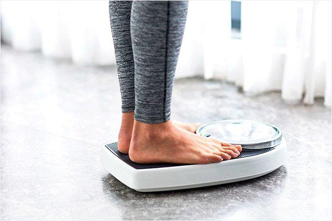 몸무게 아닌 진짜 비만의 기준3