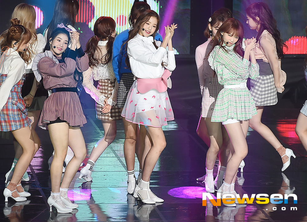 <p></p><p>Meanwhile this day 'The Show'K., Monsta X, simple, natural, for, each, MXM, Mighty Mouse, Pro or(fromis_9), Kim Dong, JBJ95, Golden car, 14U, Dijk, Izone(IZ*ONE), in this series, H. U. B, Top Secret ... </p>