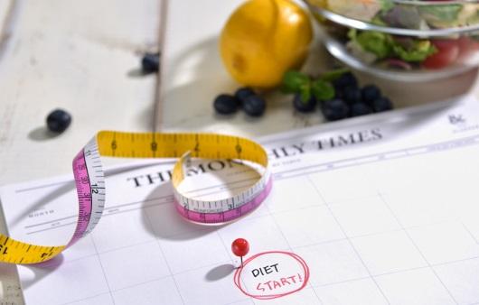 수능 끝, 그동안 찐 살은? 효과적인 수능 후 다이어트법