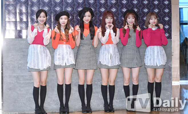 <p> April 15 Afternoon Seoul MAPO-GU Sangam-Dong CJ E&M opened in the cable TV Mnet M! COUNTDOWN pre-rehearsal photo Chugai Travel to attend.</p><p>This day M! Countdown in K., Hey girl, JBJ95, TWICE, as, in this business, MXM, hot shot, the Dutchman Black, Rose, Golden car, April, Mighty Mouse, Stray Kids, series, multiplication, a, Monsta X, BtoB, etc ... </p><p>M! COUNTDOWN pre-rehearsal photo</p>