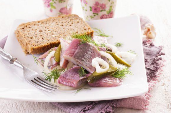 '북유럽 식단', 지중해 식단만큼 건강하다[gksrpdla|최신룰렛겜]