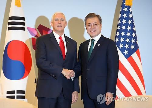 문대통령, 미중러 협력·아세안 동행..비핵화 동력 보전했다[용의눈릴께임|추천포커]