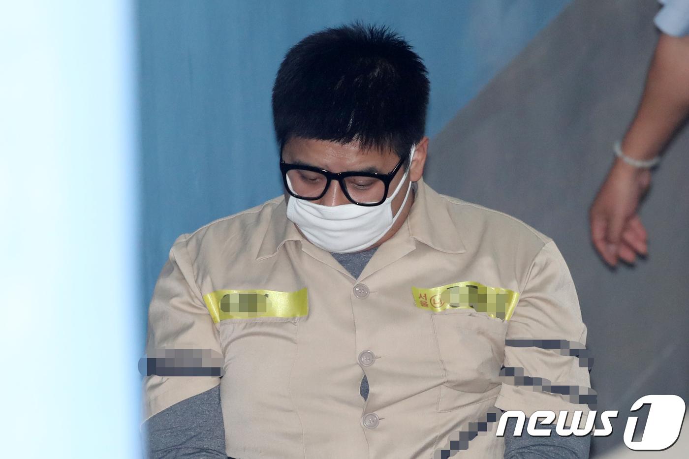 대법 '어금니아빠' 이영학 29일 선고..무기징역 확정되나[해외축구승무패 강추바카라겜]