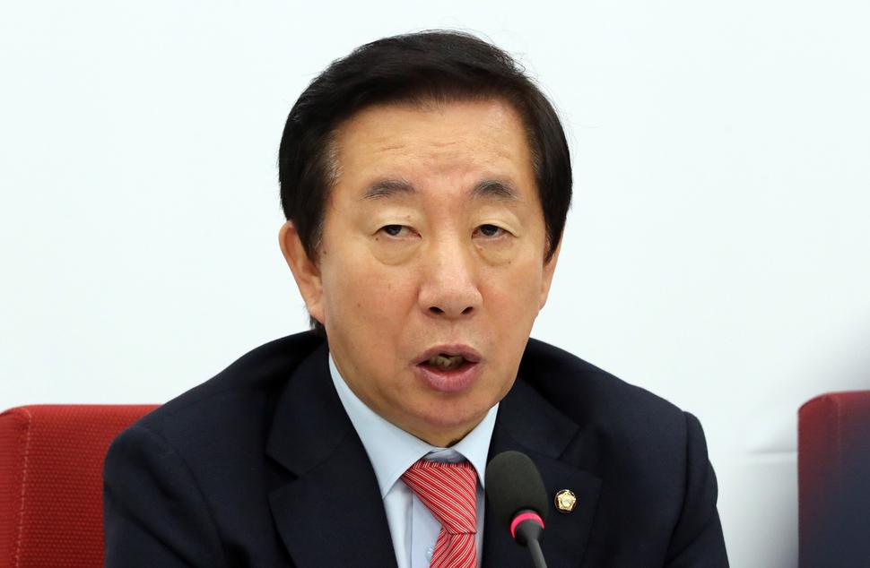 """한국당 """"사립유치원 회계시스템 폐기 국정조사 해야""""[인기릴껨사이트 토토분석사이트]"""