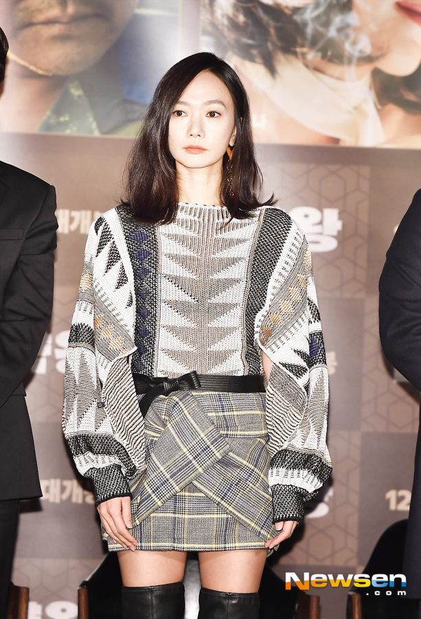 <p>The movie Drug King(Director We Ho) a production briefing of 11 September 19 am Seoul Lotte Cinema Konkuk is a furniture store in the open.</p><p>This day, Song Kang-Ho, Jo Jung-Suk, Bae Doona, Kim, Dae, Kim, We Ho Director attended.</p><p>The movieDrug Kingis a Drug can help when the Patriot was in the 1970s, the fundamental no smugglers legendary Drug King this has been the story in the movie.</p>