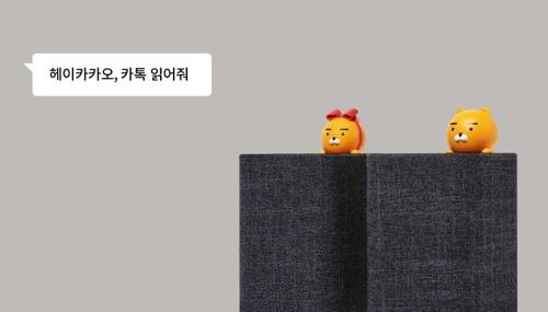 [카카오 제공]