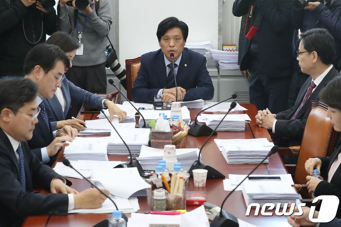 정기국회 통과 합의된 '사립유치원법'..법안심사는 어떻게?[경주카지노 하이원]