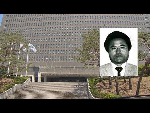 사진=연합뉴스TV 방송화면