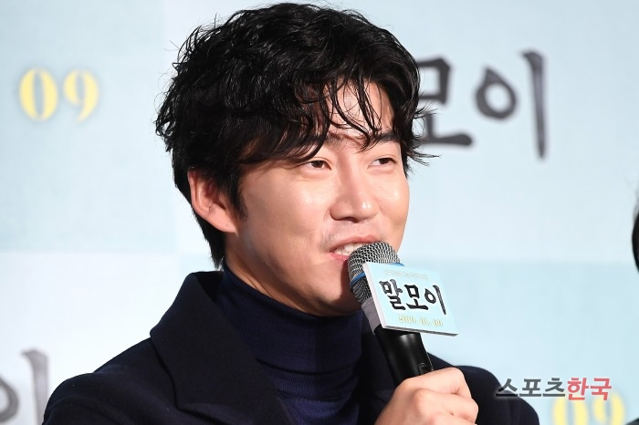 <p>The movie Horseshoewe really use is prohibited in the 1940s, the last sight plate(similar to)a society for the conversion(Yoon Kye-sang)meet advance to make Rain pushed across the country in our tips and mind until all that story did.</p><p>Harmful with Yoon Kye-sang Kim, Hong Bo Wu Hyun Kim, Tae-Hoon Kim, Sun-Young, Democratic progressive hero, etc. Next years 1 July opening scheduled.</p>