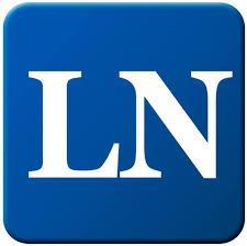 리도베 노비니 신문 페이스북 홈페이지