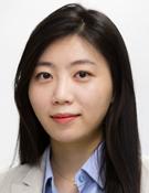 주희연 사회정책부 기자