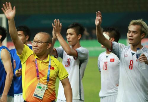 박항서 결승가나? 스즈키컵 4강 2차전 베트남 VS 필리필전 중계는 '...