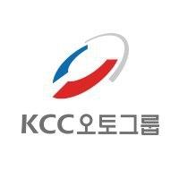 KCC오토그룹