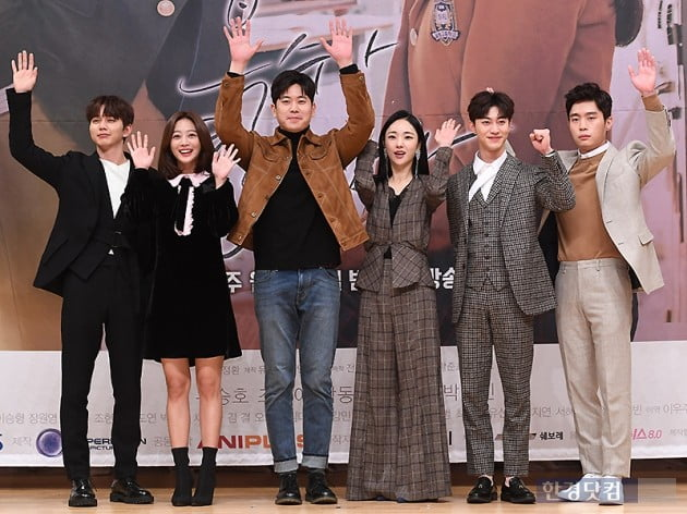 <p>Yoo Seung-ho and Jo Bo-ah is a combination of only the first broadcast from the already great expectations has received the SBS new on KBS Drama Special vengeance is backhome 7 PM SBS MOK-Dong office building in making presentations. We found in this KBS Drama Special of the spectator point three to point out that I saw.</p><p>▲ With this work to lay down the law learned Yoo Seung-hos change</p><p>This KBS Drama Special from Yoo Seung-ho is sent, and the school of the little hero was not only school violence as expelled after the issue menset the send and return to the blessed water role. This day making presentations in Yoo Seung-ho is starring designed for scenario too fun to read. Read More continue to laugh be. My school days surfaced. This KBS Drama Special is a romance as well as the past of the dark the incident they the scene. One of the genre say it is difficult. View larger multiple genres. But the story is a mess and not well appealing. Scenario I liked. Or Character of the change process and their expectations were. This works not why there was nowork for your affection....</p><p>This and the Comedy genre in themselves. Well I never. A lot more than I did. But the person that you are. He puts within a year do not want to see. This work at once trying to look cool and did not. Literally a lot of down. Rather then edit the default as when I saw it for and more. Day shooting can help themselves to more down. The Bishop then I like the look of him. How this works with my to-learn. And the other Character to havea high sense of satisfaction....</p><p>Also over image for the confession. Yoo Seung-ho is a young adult when I wanted to be. However any moment to look in the mirror I changed my. Or the screen in myself, I see a change was felt. So in fact the uniform is a scene in the broadcast more than did not want. However finally once more I want to show. Maybe this time, the KBS Drama Special with the uniforms last work is not up to it,he confessed.</p><p>▲