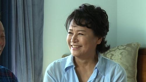 박원숙 빚투. /사진=JTBC 제공