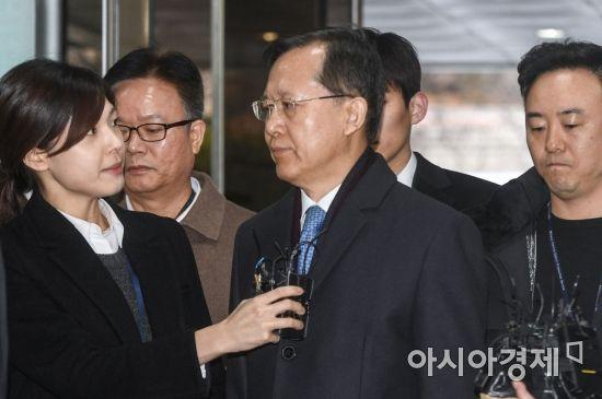 '사법농단' 수사 숨 고르는 검찰..'방탄법원' 논란은 재점화[깐돌이 토토|인플레이 토토]