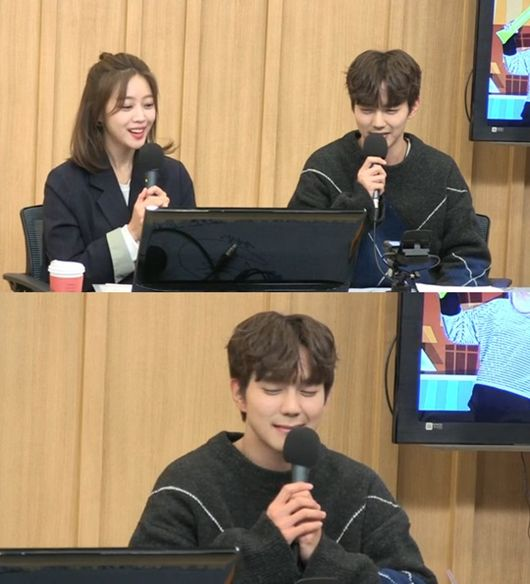 <p> Two Escape Cultwo ShowYoo Seung-ho most SNS start a new said.</p><p>10 days afternoon broadcast SBS Power FM two Escape Cultwo Show(Cultwo Show)today(10 days) first broadcast ahead of SBS on KBS Drama Special vengeance is back, the protagonist of Yoo Seung-ho, Jo Bo-ah have appeared.</p><p>This day, Yoo Seung-ho in KBS Drama Special first broadcast ahead of the inmates on death would be like. Tensed. Radio first, KBS Drama Special help a new start with the tension a lot.he said, and tension.</p><p>Expected viewership to ask the DJS on the question of Jo Bo-ah In fact we until yesterday and viewership bet. Seungho weather is expected viewership 81. 7%wrotehe said to Yoo Seung-ho and sweat.</p><p>Yoo Seung-ho is the first broadcast was that meaning as the best 8 17, wrote. Jo Bo-ah seed is very realistic viewership wroteJo Bo-ah, look at me I laugh, I found myself. Jo Bo-ah that 6% were. Make thatthe mind revealed in this to.</p><p>Shooting atmosphere to ask questions that Jo Bo-ah Kwak 워크샵 Dong-yeon Mr. mood maker. Jim weather that leadership is perfect. We weave and that personality,he said. Yoo Seung-ho Jo Bo-ah, Mr. Personality equally. Always so bright smile. Shooting from the beginning until the end of the same,he said to Snowy Road to.</p><p>Yoo Seung-ho recently, the SNS has started.......... He said: the fans and of the girls window. SNS that game was scary. But KBS Drama Special and a new 싲 and fans of my near panic to wonder to like from the start for me,he said. Jo Bo-ah is a SNS that can communicate how well know much.said the hat. / [Photos] Cultwo Show broadcast capture.</p><p> Cultwo Show broadcast capture.</p>