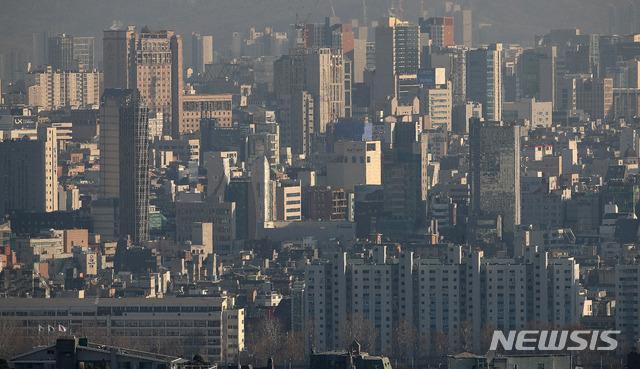 분양경기 3개월째 '꽁꽁'..'울산·강원·충남·경남북' 위험지역 전망[24k 토토 소나기 토토]