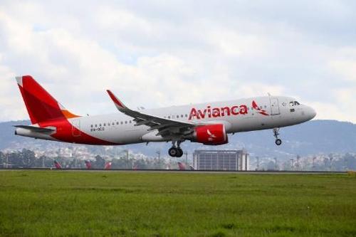 브라질 4위 항공사 아비앙카 법정관리 신청..업계판도 주목[소나무 토토|콜라 토토]