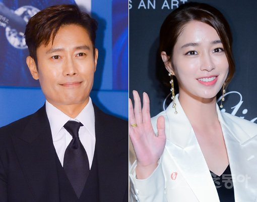 "<p>The star couple were looking at each other and common touch as the spate of postponed activities and gaze. Lee Byung-hun this cable channel tvN 'Mr Sunshine'to the end of his wife Lee Min-jung this SBS 'fate and Fury'came back. Next year 5 in May, Song Joong-ki is currently tvN 'boyfriend'in a wife Song Hye-kyo of the baton handed the 'no pass Chronicles'starring. Alone is enough topics to know that each of them husband and wife of the halo until our attention to the double effect.</p><p>Lee Min-jung is currently airing, 'fate and fury'to 2 years, activities resumed. Lee Min-jung is a husband not an active drama as the popularity of the lead and the image transformed in success. This time, I smoke on to not. Extreme weight Lee Min-jung is proficient in Italian to digest and singing skills in such a variety of charms and. To change his life struggling to look will also be featured. Hes active in viewership 10% of eyes put on.</p><p>2016 'come back out' after parenting only dedicated was he went back, and the like can be active were Lee Byung-huns role is also corroborated. Lee Byung-hun, this 9 November in the race for 'Mr sunshine'with 9 years of theater comeback successfully in Lee Min-jung plays a positive reaction to elicit. Couple anyone of showman fails, and spouse activities is somewhat daunting.</p><p>'Song Song couple'acting resume star is Song Hye-kyo first broke. Song Hye-kyo is currently popular and 'boyfriend'in the politicians daughter hotel CEO, taking the role of A ... and neat every. The relative areas for Donald Trump with a scene in a Song Hye-kyo of the patent called the lovely femininity the screen filled. Acting skills are of course hairstyles and outfits the style up to get a high score.</p><p>My Year 1 until mid-January lead Song Hye-kyo in his husband Song Joong-ki 5 November from viewers and met. Song Joong-ki 5 January to Start Broadcast 'no pass Chronicles'through the smoke in a spiral. Song Joong-ki directly ""in the next year with a new look greeting might be,""he revealed expectations high.</p><p>He said, 'The Suns descendant'in charismatic in lovers in front of the 'sweet' charms exposed and the film, 'warships'in the rough and for an independent military role. But the 'no pass Chronicles'and related information with almost no as well as drama as high tide lines and the background as in that, further stimulate curiosity.</p><p>'No monthly Chronicles'is a strange and ancient civilization and the birth of a nation story about the fantasy genre as our outdoor sets, computer graphics work, etc to spend considerable time. This year autumn begins shooting next year, 4 November.</p>"