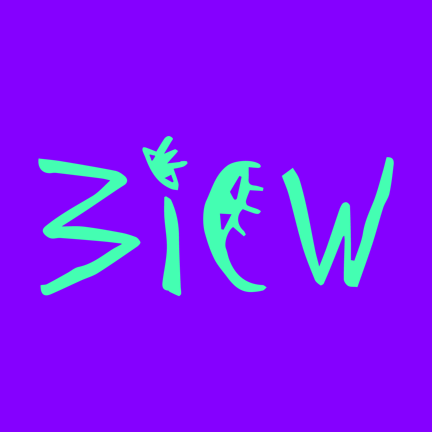 뷰 BIEW