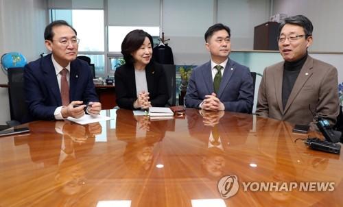 국회 정개특위, '후보자 선거 비용' 등 정치개혁 논의[사이트명 토토 triplex 토토]