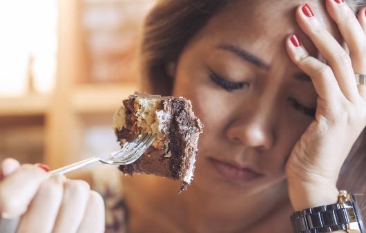 '탄수화물'은 건강의 적일까?