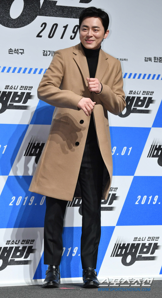 <p>Hye-Jin Jeonis out of control Speedster businessman chasing a hit and run a dedicated Hye-Jin Jeonof struggling to the big screen in crime fun action movie. 12. 20/</p>