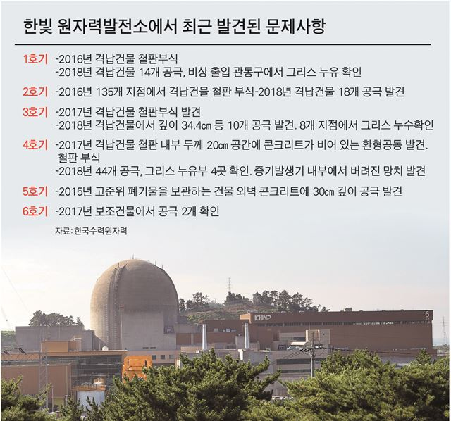 박구원 기자